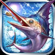 Tap Tap Fishing