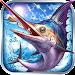 Tap Tap Fishing icon