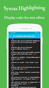 Sublime Text Editor Baixar Última Versão – {Atualizado Em 2021} 3