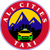 All Cities Taxi