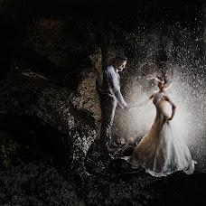 Wedding photographer Ivan Aguilar (ivanaguilarphoto). Photo of 10.10.2018