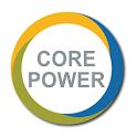 CORE POWER Leadership Forum icon