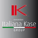 ItalianaKase