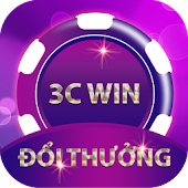 I3C WIN - Game bai doi thuong