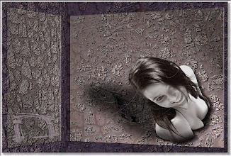 Photo: 2004 04 10 - R 04 02 07 A51 w - D 041 - von oben herab