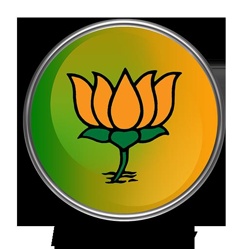 BJP History