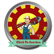 Click To Service Lucknow