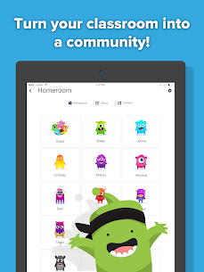 ClassDojo App Latest Version Download For Android and iPhone 6