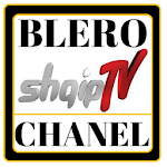 Filma Hitss Tv Kanale 7.0