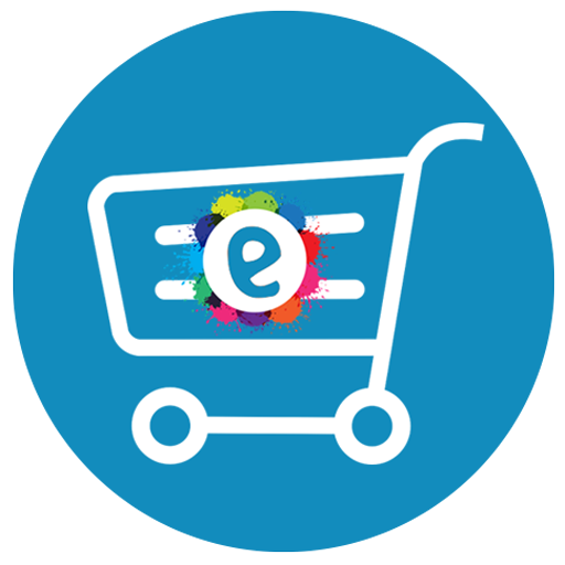 Ecommerce Store Demo Android APK Download Free By Abhi Android