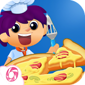 YoYo Pizza Shop-Mania Pizza