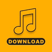 Music Downloader Unlimited