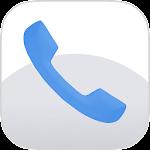 World Phone 3.0.20