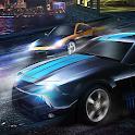 Drift Mania: Street Outlaws icon
