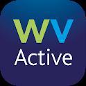 WV Active icon