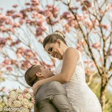 Wedding photographer Gianluca Elia (elia). Photo of 06.07.2016
