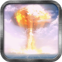 Armageddon Live Wallpaper icon