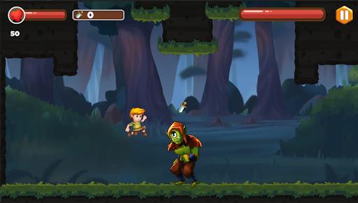 Tiny Jack Adventures 1.1.8 {cheat|hack|gameplay|apk mod|resources generator} 2