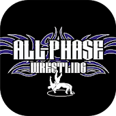 All Phase Wrestling