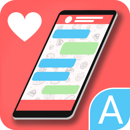Download Hey Love Adam: Texting Game