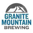 Logo of Granite Mountain Thumb Butte