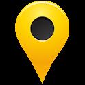 Trip Planner Navigation -noads