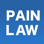 Pain Law - GA Injury Lawyers
