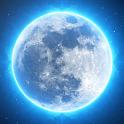 Daily Astronomy icon
