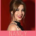 اغاني نانسي عجرم الجديدة والقديمة 2019 بدون انترنت icon