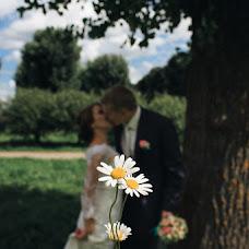 Wedding photographer Igor Golovachev (guitaric). Photo of 17.03.2014