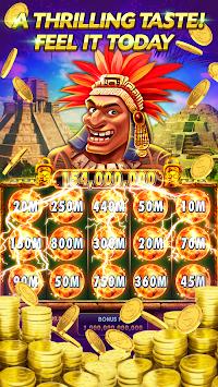 Vegas Tower Casino - Free Slot Machines & Casino