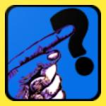 iDecider 2.0 Icon