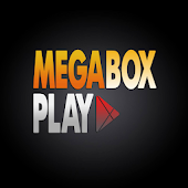 Megabox Play Android APK Download Free By Produções Digitais LTDA