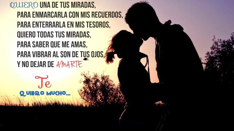Frases para cartas de amor - Android Apps on Google Play