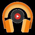 Audio Hub icon