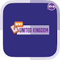 UK News 24