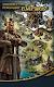 screenshot of Clash of Kings : Wonder Falls