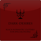 Dark-Desires Onlineshop
