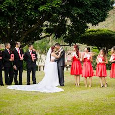 Wedding photographer Enrique Santana (enriquesantana). Photo of 18.03.2015