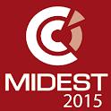 Midest CCI-Seine-et-Marne 2015 icon