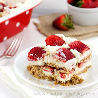 Filipino No Bake Cake Dessert Recipes.