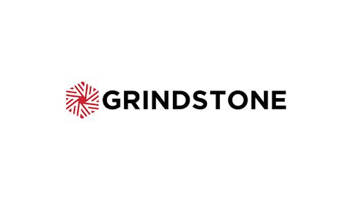 Grindstone Accelerator