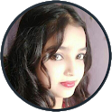 Girls Chat - Girls Mobile Numbers for WA Chat icon