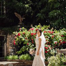 Wedding photographer Sergey Petrenko (Photographer-SP). Photo of 22.08.2017