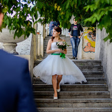 Wedding photographer Diana Mingalimova (Dana88). Photo of 11.01.2016