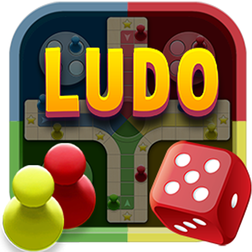 Ludo: Online Dice King (game)