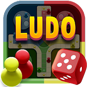 Ludo: Online Dice King