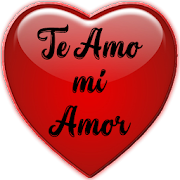 App Te Amo mi Amor - Fotos y Frases para tu Pareja ❤️ APK for Windows Phone