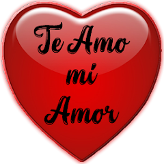 Download Te Amo Mi Amor Frases De Amor Para Tu Pareja For
