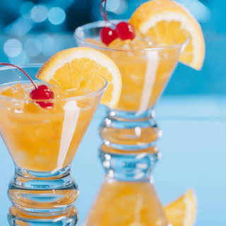 Whiskey Sour With Sweet And Sour Mix Recipes.